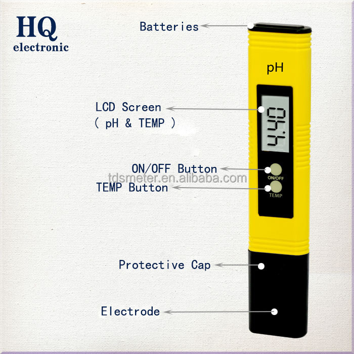 Ph 02 инструкция - фото 3