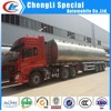 Cheap Price Petrol 3 Axle Oil