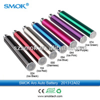 Best price high quality ego battery automatic vaporizer