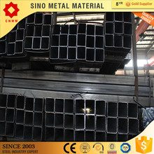 s235jr weld dark tubes galvanized black steel for structure square tube on alibaba.com