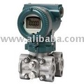 EJX120A Draft Range Differential Pressure Transmitters