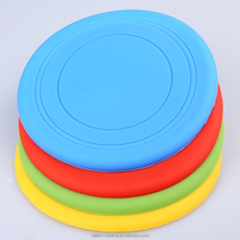 Outdoor dog game toys flying frisbee disc