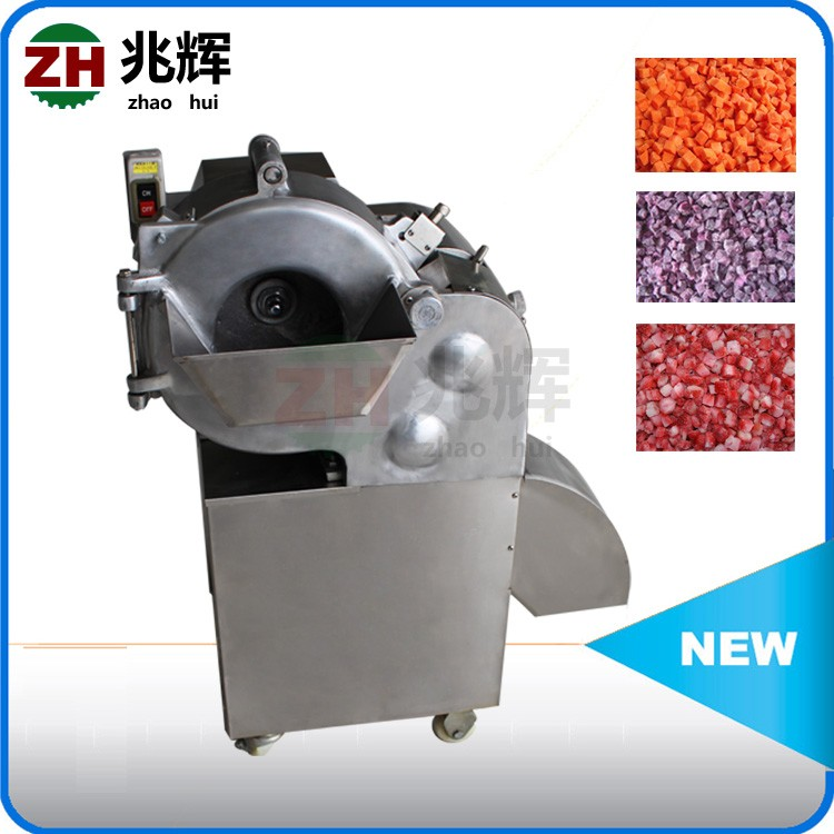 Stainless Steel Mango Cutting Slicing Machine//mango shredding machine