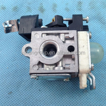 ZAMA K106 RB-K106 carburetor with zama type