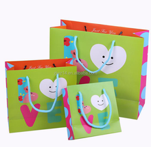 2015 fashion paper sweet bags/ natural kraft paper bag with zip lock./ zip lock bag natural kraft paper bag with zip lock.