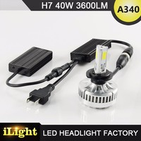 On Promotion Lightweight Ip67 Led T6.5 Auto Bulb Wholesale