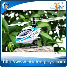 wltoys v911 2.4G 4CH Single-Blade Helicopter With LCD rc helicopter v911