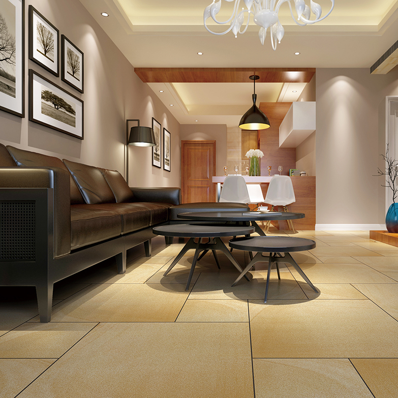 Chinese manufacture Vitrified floor tiles design pictures