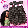 /product-detail/can-be-keep-good-shape-for-a-long-time-synthetic-hair-braids-60145505148.html