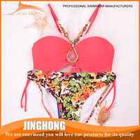 Swimwear Bikini hot child sex for wholesales