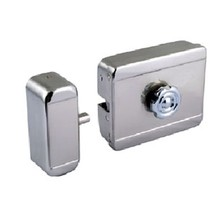Safe Lock Mechanism, Electric Control Lock ND-2000