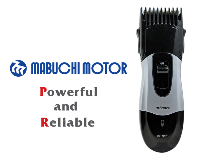 MB-333 Electric Hair Remover Shaving Cut Machine