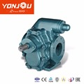 Yonjou Gear Hydraulic Pump