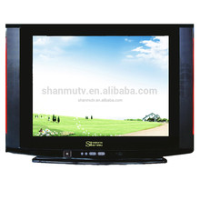 stable features quality warranty original tube television sets