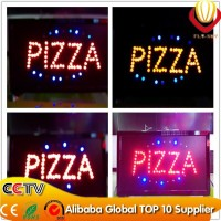 china Factory Direct taxi led signs used led signs outdoor wholesale best selling in america 2016