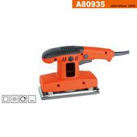 Heavy Duty Variable Speed Belt Sander
