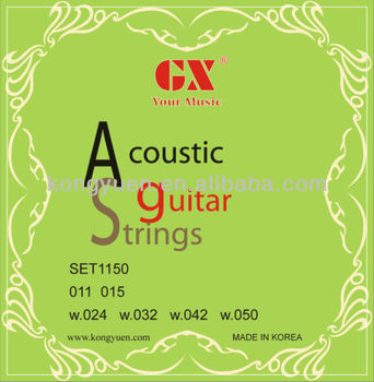 HOT acoustic guitar strings,curly maple,windows xp audio driver