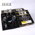 NHK N-K K15 H4 competitive price HID xenon Kit H4 Hi-Low bulb 4300K/5500K/6000K Motorcycle retrofit auto retrofit