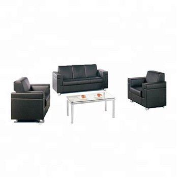 China Style Cheap Office Sofa Set Reception Furniture Sofa Set - Buy Cheap  Sofa Set,Furniture Design Sofa Set,Cheap Leather Sofa Set Product on ...