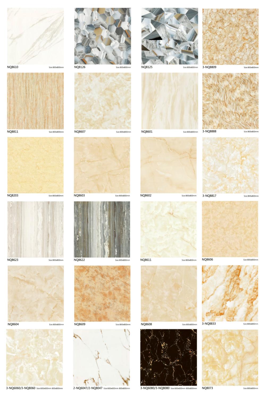 House plan 24x24 white horse first choice glazed porcelain floor house plan 24x24 white horse first choice glazed porcelain floor tile dailygadgetfo Images