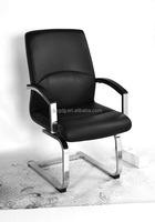 modern new design office chair hot sale executive office chair swivel lift leather office chair