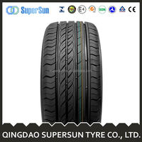 New Car Tires Wholesale 195/55R15 for Ice and Snow Area