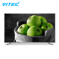 Wholesale Large screen 70 inch smart 4k Ultra HD led TV Ultra Slim lcd television