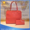 Reloj Bear oem leather fansion brand handbags bags Very Very Hot Product