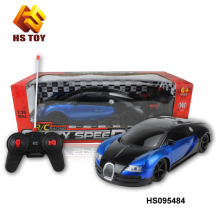 1:16 powerful rc car 4 channel rc drift car