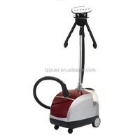 vapor clean steam solar electric iron electric iron rechargeable