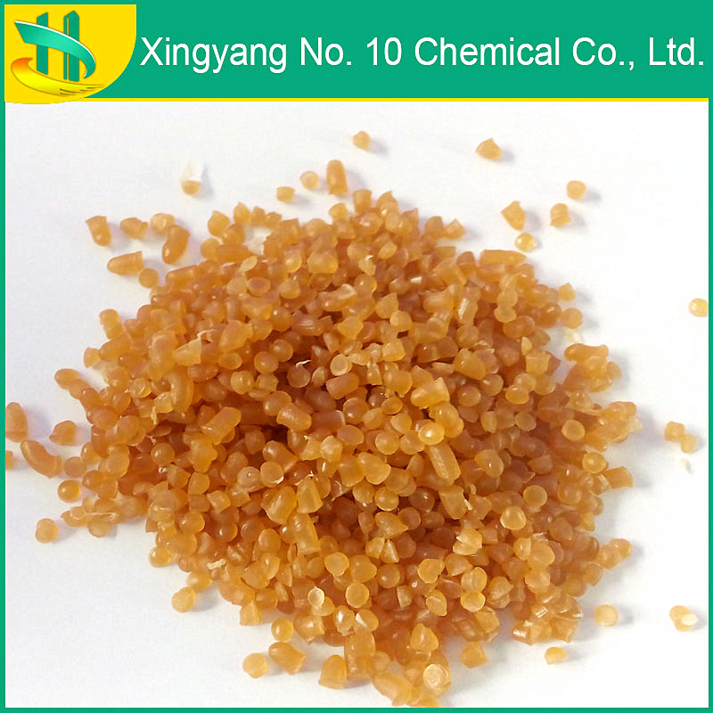 PVC <strong>resin</strong> factory price virgin and recycled pvc granules pvc granule for shoe sole