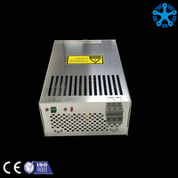 high voltage switching power supply for magnetron quality gurantee 1000w