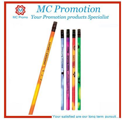 Fashion Design Custom Pencils For Kids Buy Pencils For