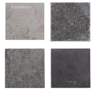 Samistone Cheap Driveway Paving Stone For