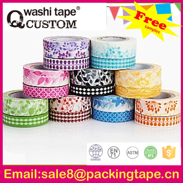 Top Quality masking tape china buy wholesale direct from china