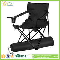 folding chair metal