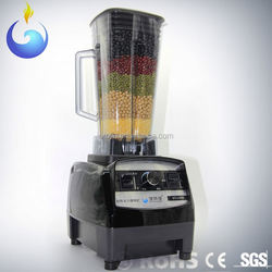 OTJ-010 GS CE UL ISO 3hp mini food appliance juicer blender chopper