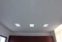 waterproof, fire ressistant, acoustic gypsum ceiling tiles, gypsum ceiling board