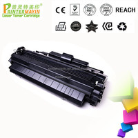 FOR USE IN HPM435/435NW(CZ192) Office Printer Consumables Premium Laser Toner Cartridge