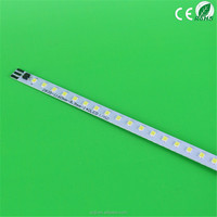 Hot Popular!China Supplier high lumen smd 2835 LED Strips pcb board