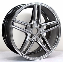 replica aluminium alloy wheel for sale vossen replica wheel rim
