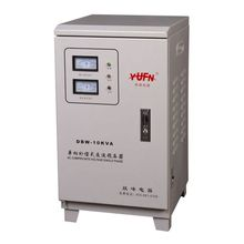 Switch Regulator, a voltage regulator, iskra voltage regulator