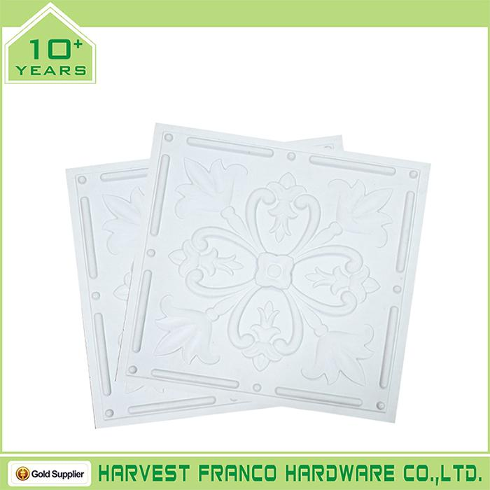 Modern design particle board for ceiling at home and abroad