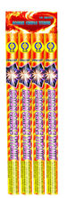 10 shots assortment roman candle wholesale fireworks