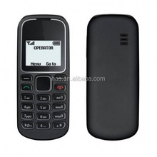 1280 cheap mobile phone cheap phone