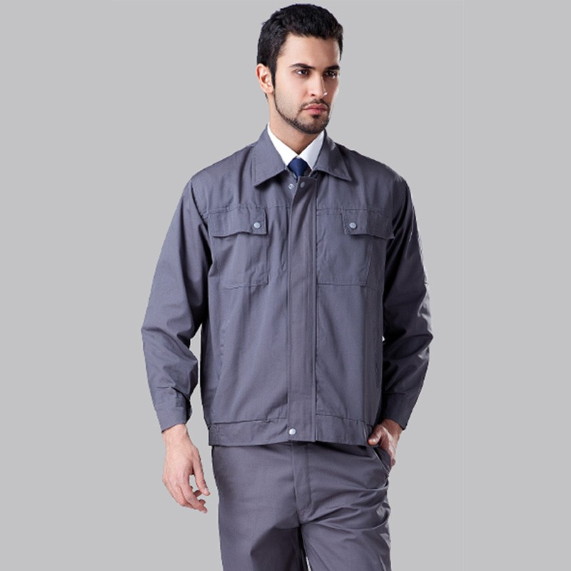 Cheap High Quality working clothes oem