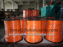 Copper Rubber 50mm2 Welding cable