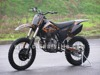 NEW 250CC RACING MOTORCYCLE/MOTOCROSS WITH EEC