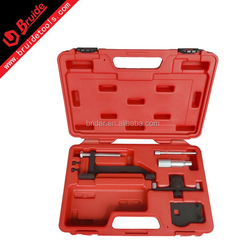 Diesel Engine Camshaft Crankshaft Timing Locking Tool Kits