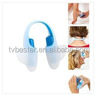 utouch head massager as seen on TV